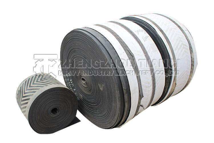 Belt (Conveyor)