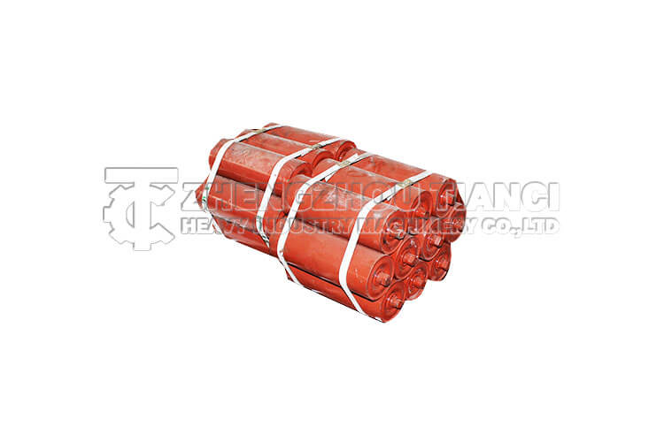 Wood Roller(Conveyor)